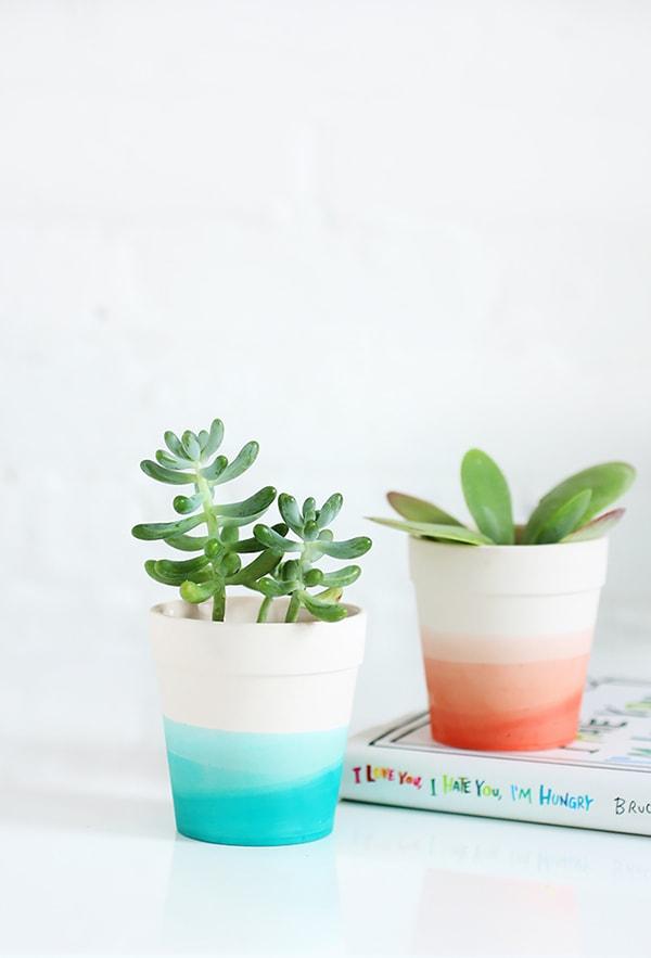 dipdyedpot-plant-diys