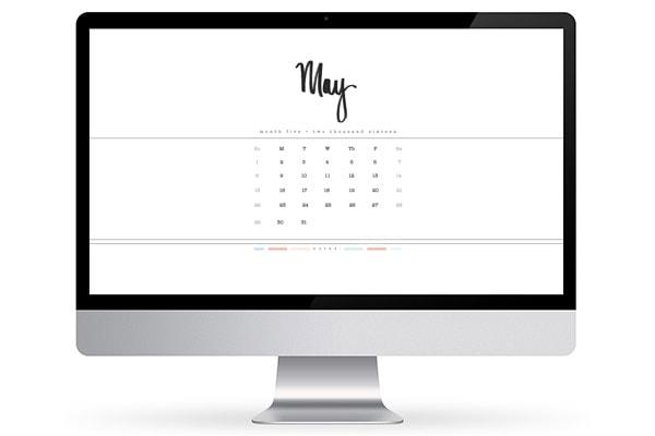 May-2016-calendar-desktopBW