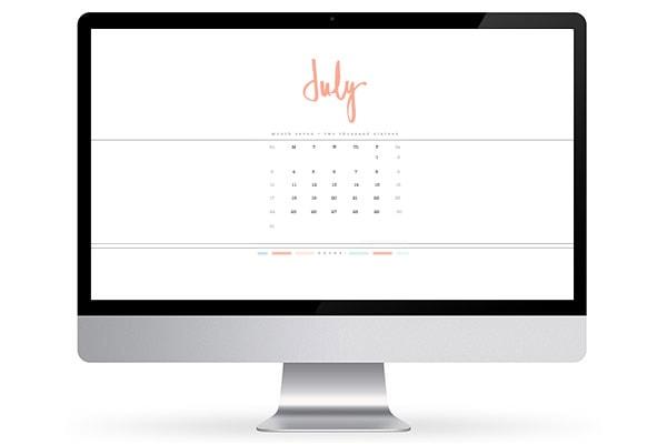 July-2016-calendar-desktopCOLOR