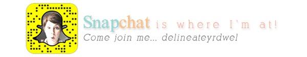 SnapChat Follow