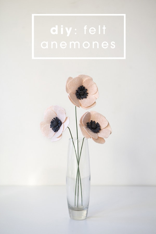 DIY-felt-anemone-flower_0001