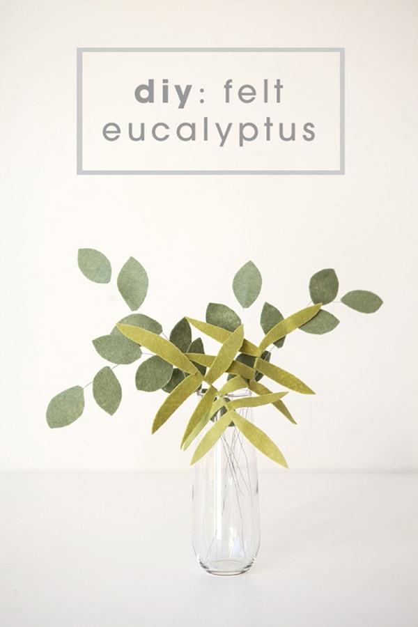 DIY-felt-eucalyptus-leaves_0001