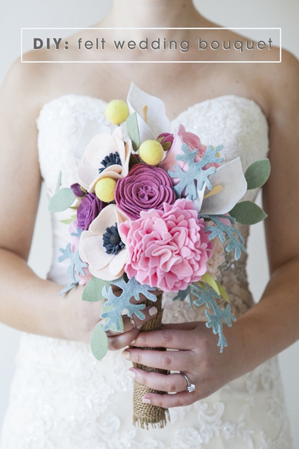 DIY-felt-wedding-bouquet_0001