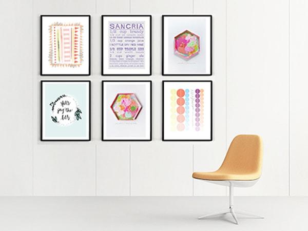 DYD Digital Print Giveaway