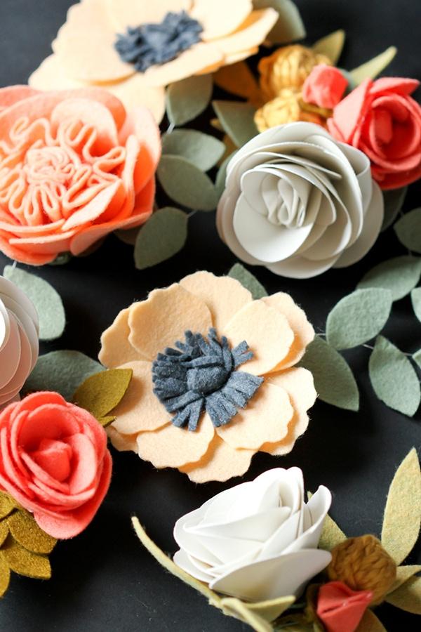 Felt-Flower-Crown-36-of-580330