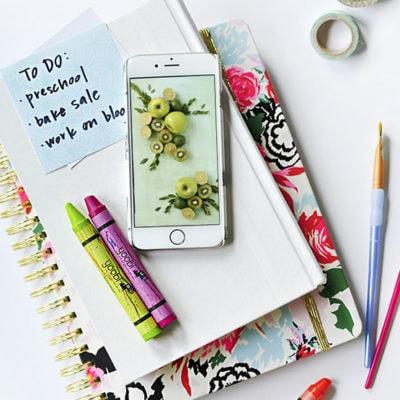 1-10-habits-of-a-successful-blogger
