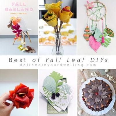 1-best-of-fall-leaf-diys