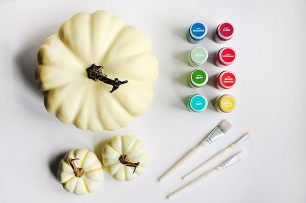 diy-peppy-pumpkins-supplies