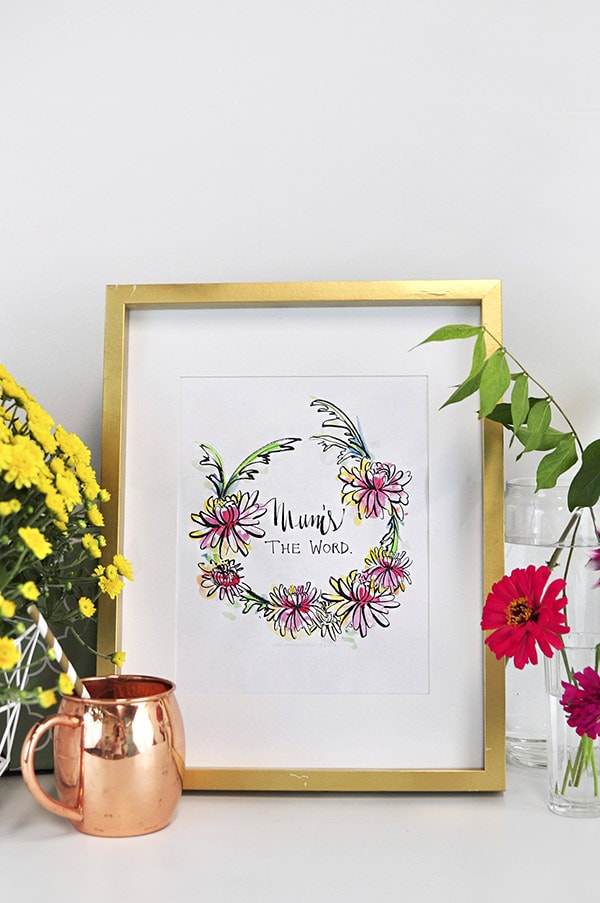 mums-the-word-free-printable
