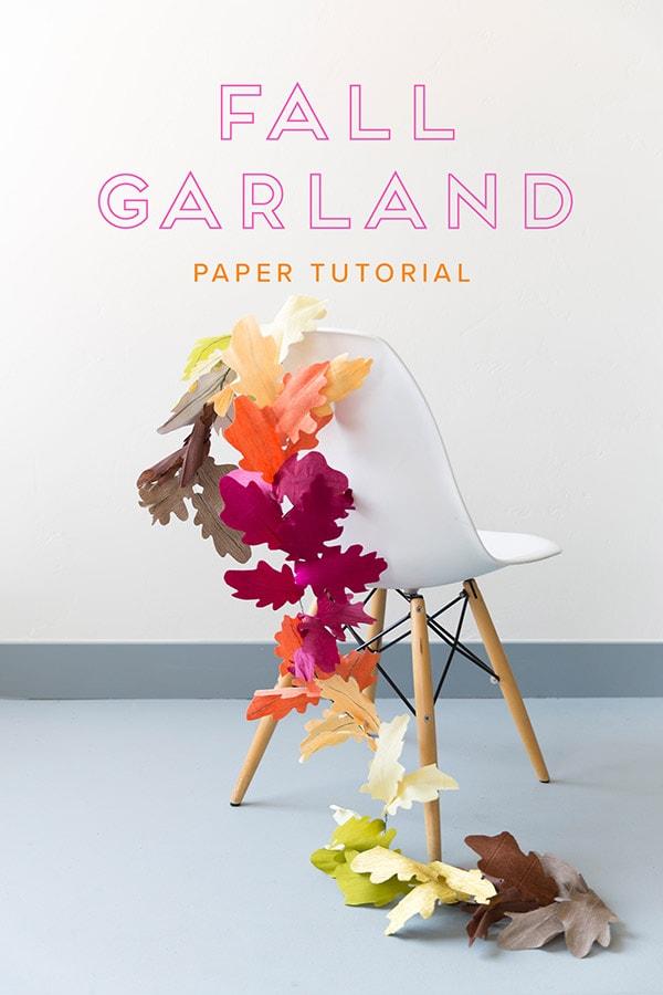 paper-fall-leaf-garland