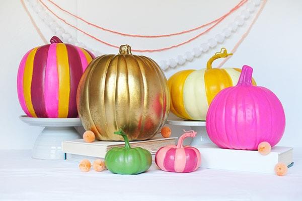 peppy-diy-pumpkins-4