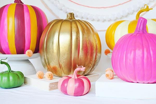 peppy-diy-pumpkins-8