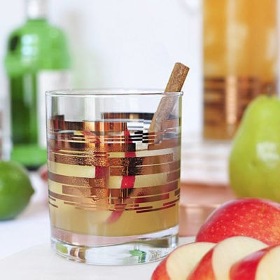 1-fall-apple-cider-mule-cocktail