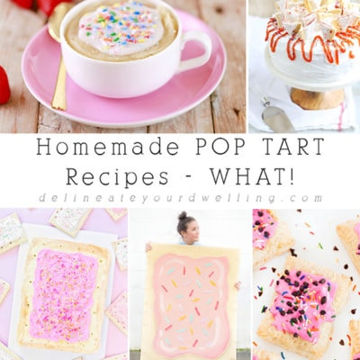 1-homemade-pop-tart-recipe-roundup