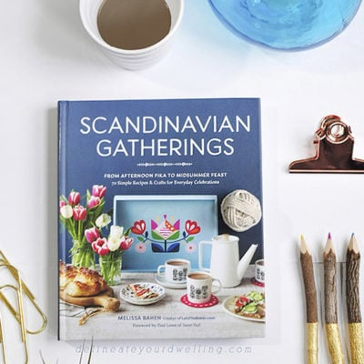 1-scandanavian-gatherings-book