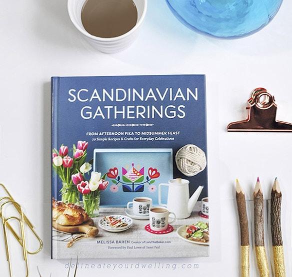 1-scandanavian-gatherings-book
