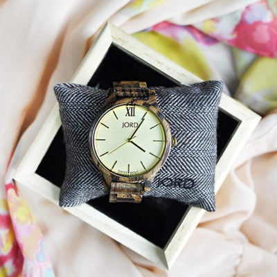 1-statement-piece-jord-wooden-watch
