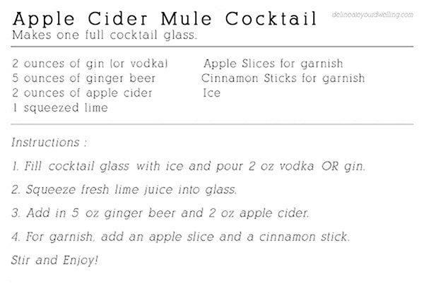 apple-cider-mule-cocktail-recipe2