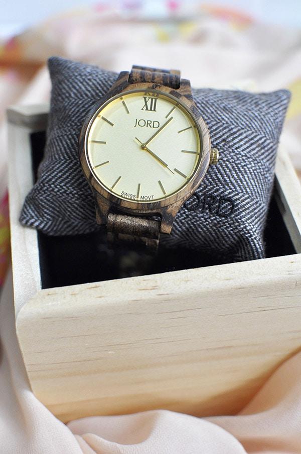 fashion-jord-watch-case2