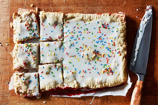 poptart-pie-food52