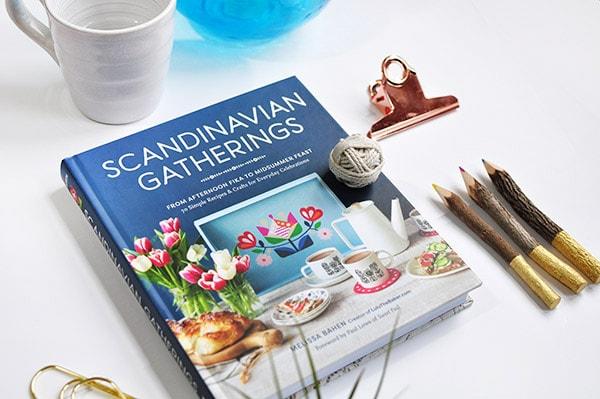 scandanavian-gatherings