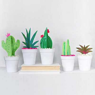1-diy-paper-cactus-and-grasses