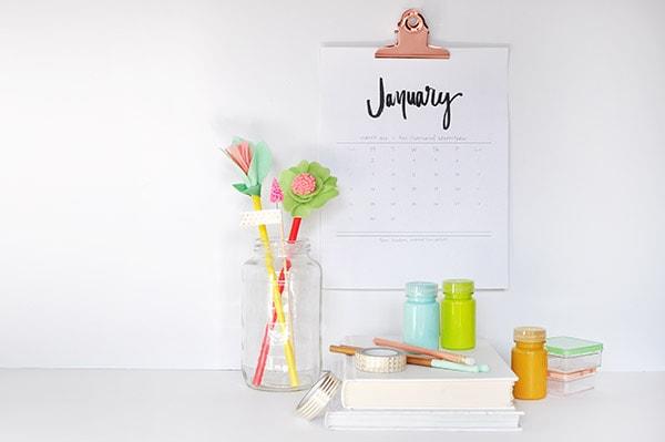 2017-hand-lettered-calendar-3