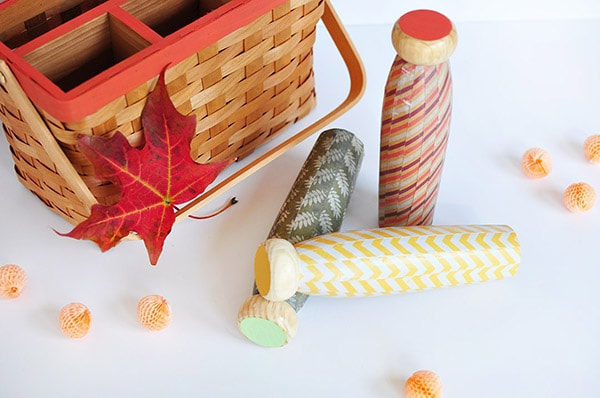 perfect-craft-fall-milk-toss-game