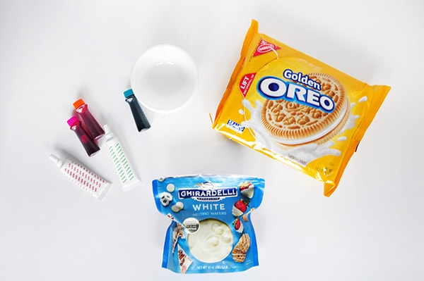 dipped-oreos-supplies