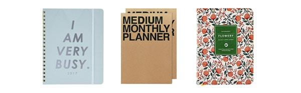 Favorite 2017 Planners-b