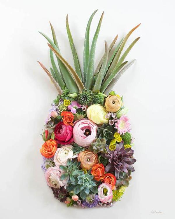 Pineapple_web_grande