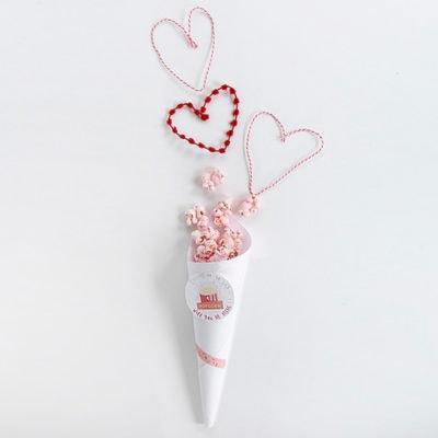 1-Pink-Popcorn-Valentines-Day