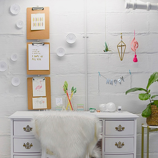 1-Delineate-Craft-Room