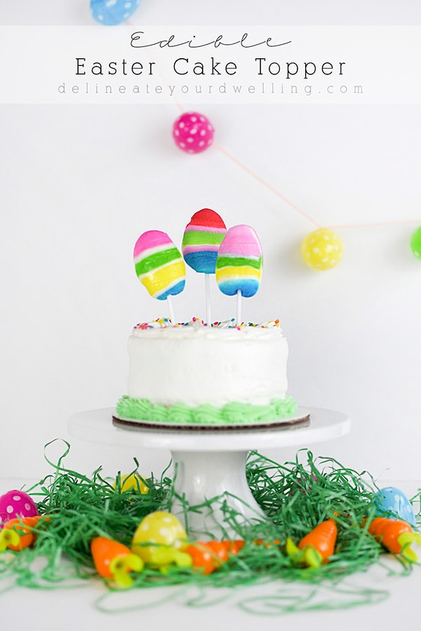 Edible-Easter-Egg-Cake-Topper-1