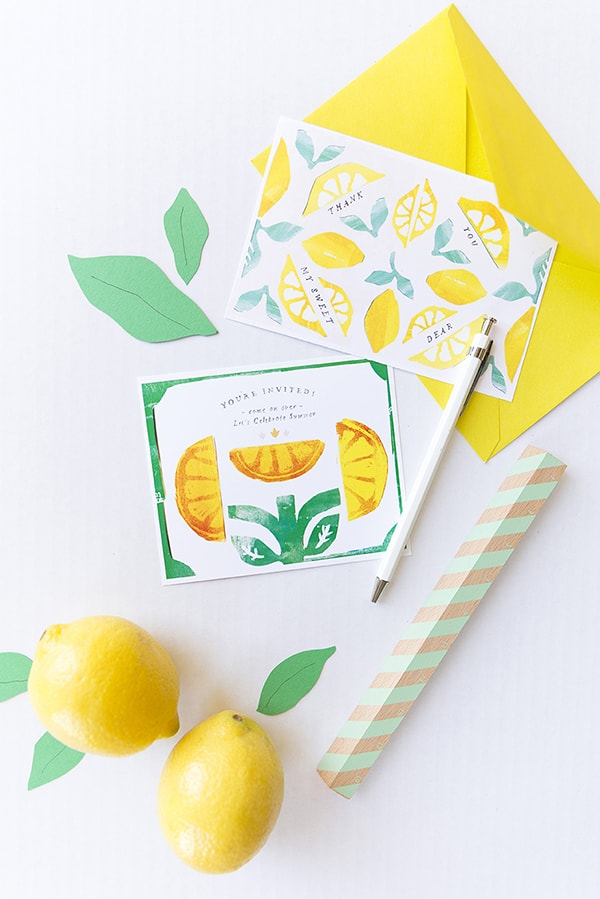 lemon _stationary06-edited