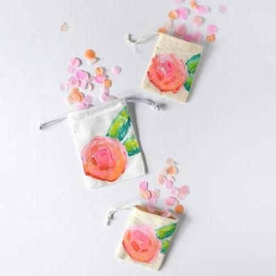 1-Mini-Peony-Painted-Bags