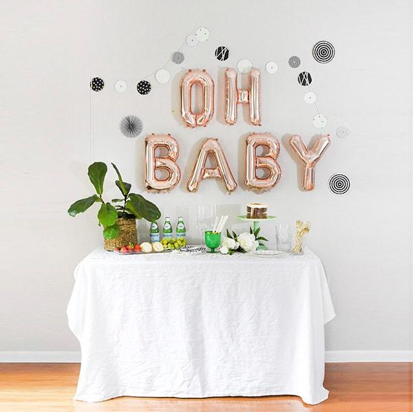 1-Modern-Woodland-Baby-Shower-1