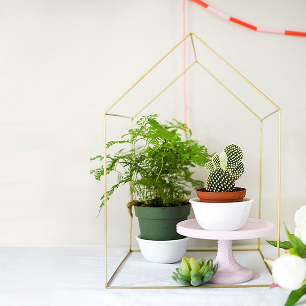 1-Spring-Plant-Tablescape-3