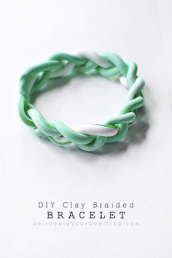 DIY-Clay-Braided-Bracelet2