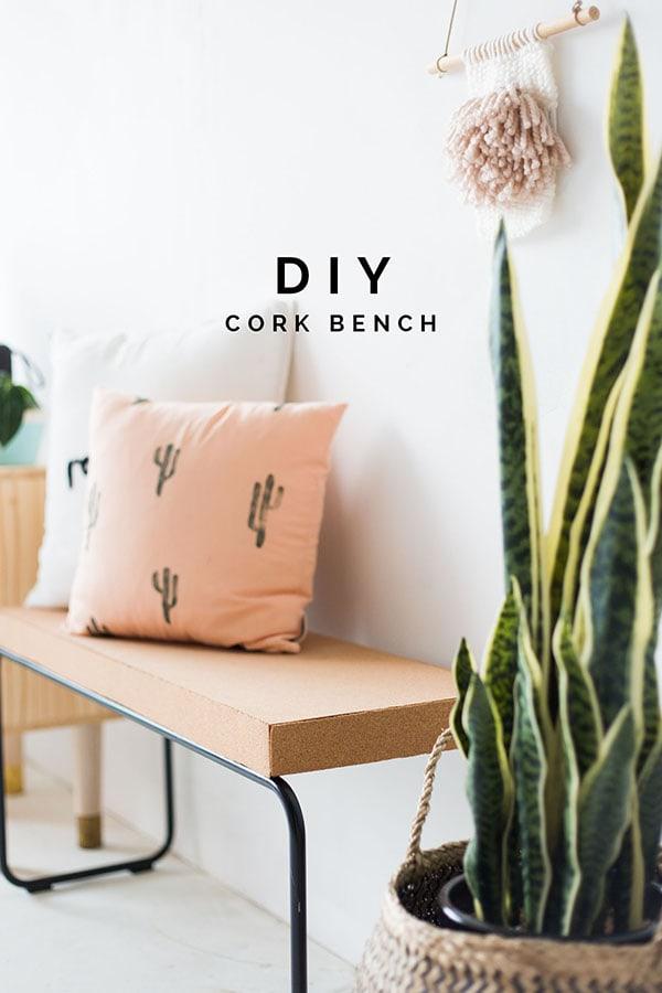 DIY-Cork-Bench-@fallfordiy