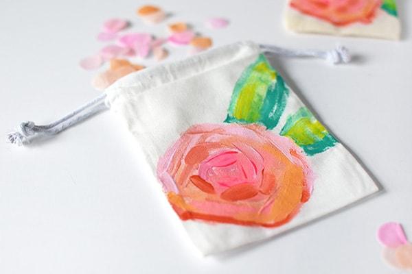 Peony-Painted-Mini-Bags-2