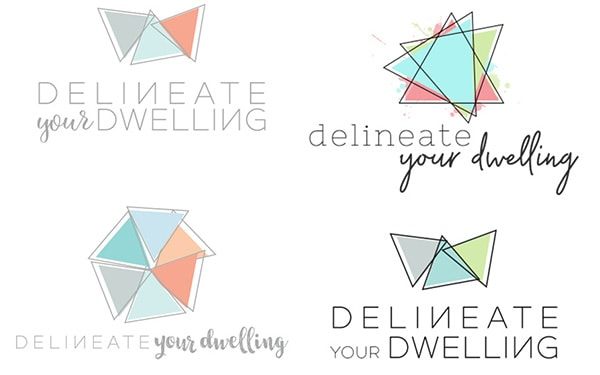 1 New Delineate Your Dwelling logo2