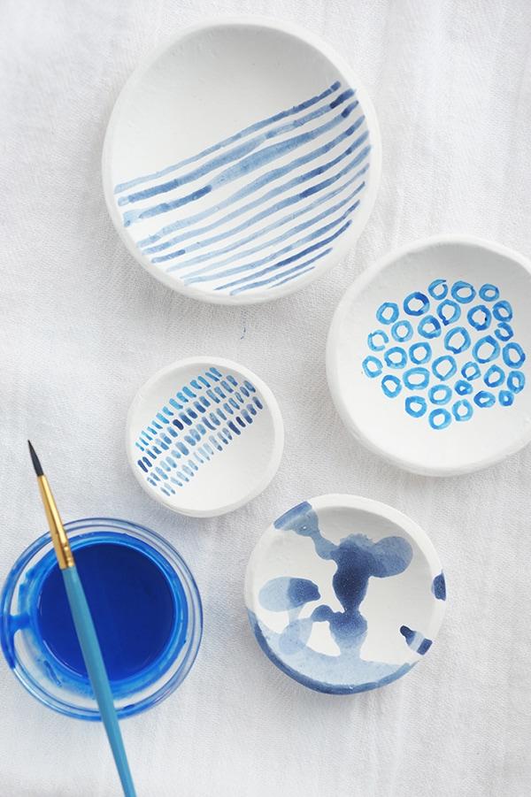 Blue-hand-painted-indigo-clay-bowls-6