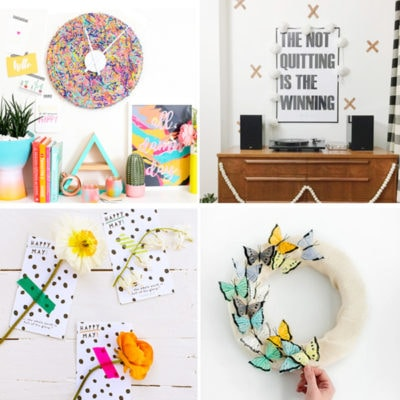 1-6 Creatives to Check out