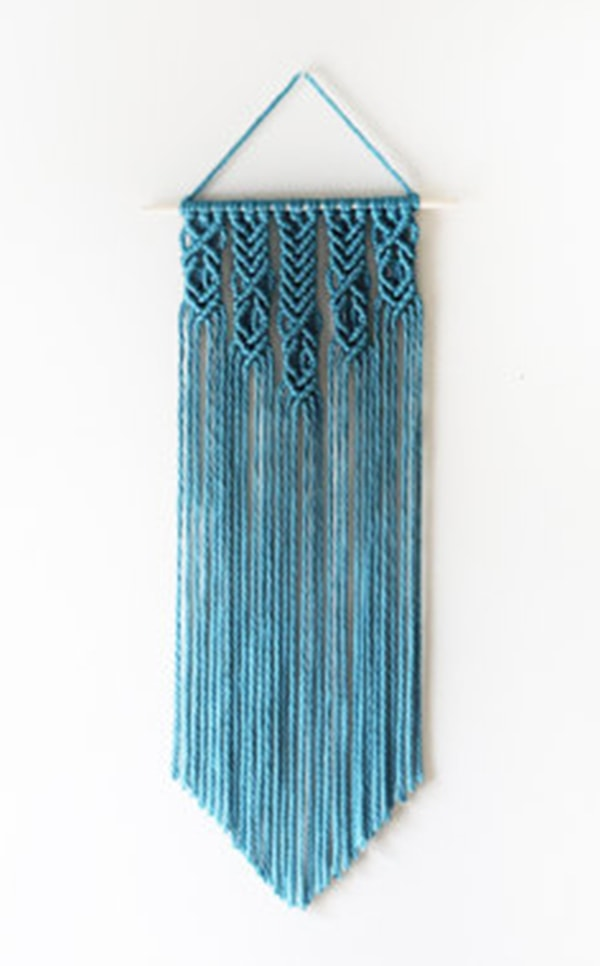 Macrame Finds5