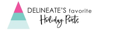 favorite Holiday posts
