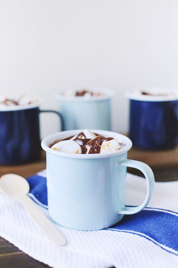 Boozy-Orange-Hot-Cocoa-2-2