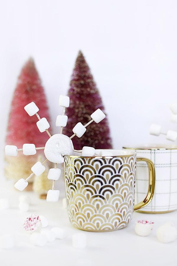 Snowflake-Hot-Cocoa
