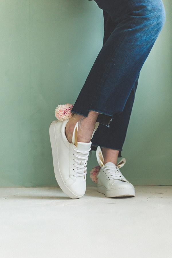DIY-Bunny-Sneakers-@fallfordiy-white