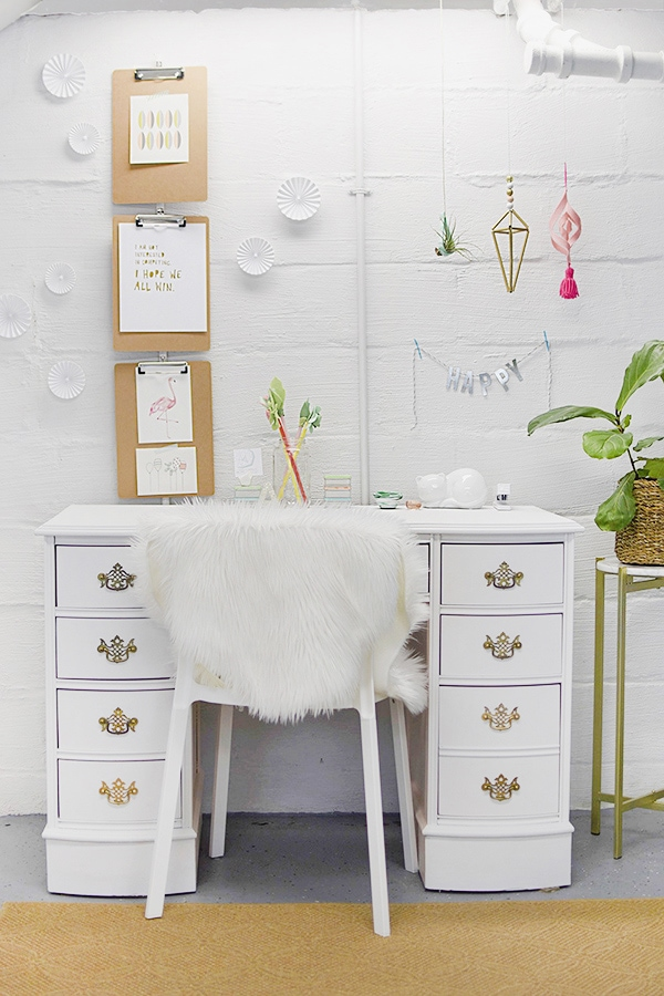 Delineate Craft Room, Top Reader Creative, Craft, Home Decor 2017 Posts, Delineate Your Dwelling